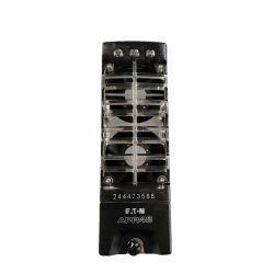 De nieuwe en Originele van Eaton Apr48-3G- Communicatie Module van de Macht