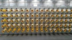 PP PE hilo monofilamento plástico máquina de extrusión