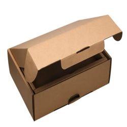 전문적인 단순 부품 워터 펌프 부품 산업용 골판지 상자 아트 종이 판지 선물 상자, 선물 초콜릿 고급 종이 상자 포장