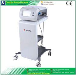 Het professionele Toestel van de Gezondheidszorg van de Vagina van de Apparatuur van Ultrasounic van de Therapie Ultrasoud van de Hoge Intensiteit Geconcentreerde Vaginale met 2 Patronen