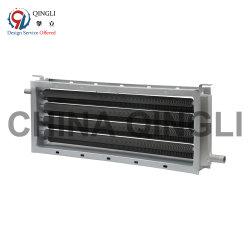 Berufsluft Conditioing Kühlvorrichtung bereiten Maschinen-Kühler auf