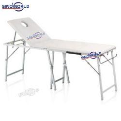 Hot Sale Beauty Salon SPA meubels Massage Tattoo Bed modern Gezichtsbeharing Salonbed
