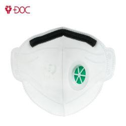 [إرلووب] يتنفّس [فسمسك] من أمان لأنّ مضادّة غبار حماية [بم2.5] [ن95] يتنفّس صمام [فس مسك] الصين صناعة