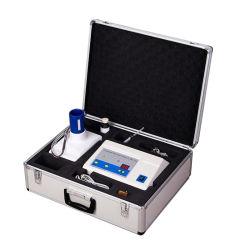 Bewegliche zahnmedizinische Hlx-5 Röntgenmaschine-niedrige Hochfrequenzdosis-zahnmedizinisches Röntgenstrahl-Gerät