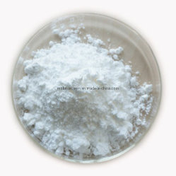 Fungicida carbendazim 50% SP 98% TC 25% WP 500g/L SC fungicida carbendazim preço