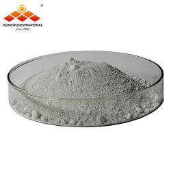 40нм 100Нм Nitride Aln порошок Nano алюминиевый порошок цена