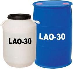 Surfactante suave de alta calidad óxido Lauramidopropylamine RDP-30 detergente de las materias primas