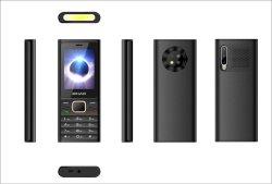 يتيح أن يحمل [موبيل فون] /Smart هاتف /Icd هاتف /TV هاتف /GSM هاتف