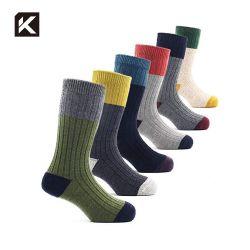 Winter dikke Sokken Sport Outdoor heren Sokken Merino Wool Sokken