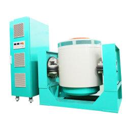 Electro Vibração Dinâmica do Sistema de Teste da Série Air-Cooled-2 (Força Média 2200kgf-3000kgf)