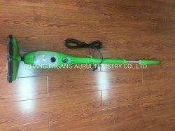 Steam Mop piso y piso de Vaporizador de bolsillo rp y multifuncional 5 en 1 Vapor