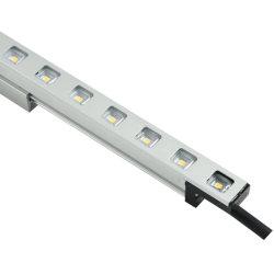 10Вт Светодиодные линейные лампы для коммерческих проектов освещения