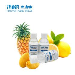 Xian Taima Concentrado de forte sabor a fruta de pureza de 99% Com base no PG para cigarros Vape