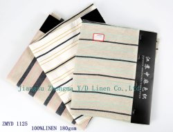 Tessuto di tela di Y/D Zmyd 1125 del rayon popolare del cotone 16c*20r per assestamento per l'indumento per tappezzeria