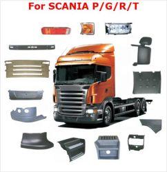 メルセデスベンツ / マン / ボルボ用トラックボディ部品 /Renault / Scania/DAF/Iveco 20000 以上 アイテムアクセサリー