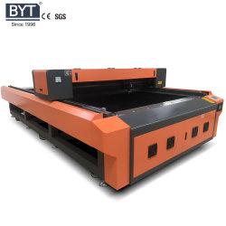 [بت] [كنك] كبيرة حجم [ك2] ليزر قطع آلة إنحراجيّ 1325 مقطعة ليزر من الورق المقوى/الأكريليك/الزجاج/الورق CNC