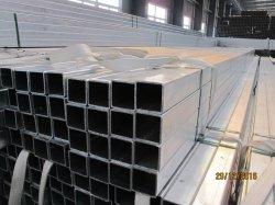 Tubo di coppia di torsione per le strutture di montaggio del comitato solare