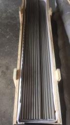 Fester Titantitanstab Korrosionsbeständigkeit-runder Rod-Gr1 Gr2 Gr5 für Industrie