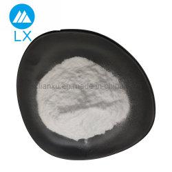 제조업체 도매 무기 화학 공학 CAS 12047-27-7