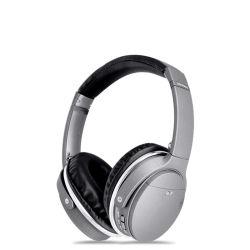 Auscultadores sem fios Bluetooth 5.0 2Um altifalante 250mAh música de DJ de mãos livres para fones de ouvido Gamer Sport executando o fone de ouvido