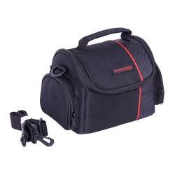 600d полиэстер водонепроницаемый чехол для Bagcamera камеры SLR/чехол для цифровой фотокамеры DSLR камеры видеокамеры сумка Amazon hot продажи корпуса камеры