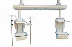 (Lidstaten-PD10) de Elektrische het Ziekenhuis plafond-Opgezette Chirurgische Hangende Zaal van de Verrichting van de Brug