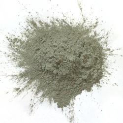 Gc F1200 Micropowder de alta qualidade o carboneto de silício para polimento de precisão