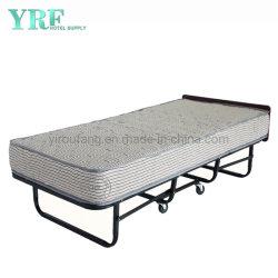 На заводе оптовой складной диван-кровать спальня мебель многофункциональной рукоятке для армии