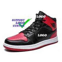 Custom Спортивный обувь логотип Custom работает спортивной обуви