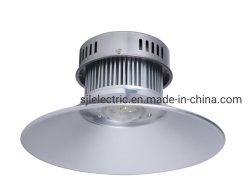 Alta de la luz de la Bahía de LED 50W 100W 150W, 200W