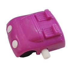 Custom Jouet Jouet en plastique de la promotion de la liquidation voiture jouet pour enfants