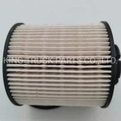 Bescherming van het milieu papieren kernfilter houtfilter brandstofcompressor filter E52kp D36