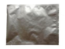 Personalizados de plástico Sacos impressos folha de alumínio e sacos para embalagem de medicamentos
