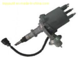 Distribuidor de ignição de Autopeças tipo americano; 3231915 3233959, 3232434; Jeep4cil.