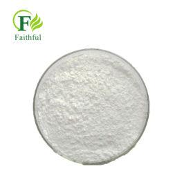 尿酸塩酸 CAS 128-13-2 UDCA / タウリンソデオキシコール酸 CAS 14605-22-2 Tudca / / Hyodesoxycholic Acid CAS 83-49-8 Hdca // CAS 474-25-9 Chenodeoxycholic Acid
