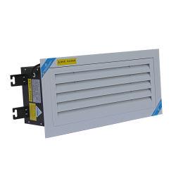 جهاز تعقيم بمروحة الهواء بتقنية البلازما لنظام HVAC المركزي نظام تكييف الهواء