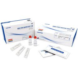Hauptschneller Prüfungs-Antikörper Igg Igm des gebrauch-Reagens-HAV Elisa