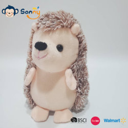 2021 후에 새로운 견면 벨벳 대화는 Hedgehog를