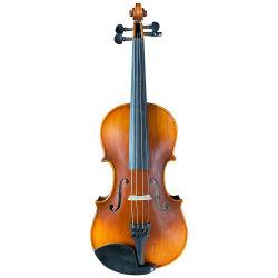핸드메이드 바이올인 학생을 위한 현악기