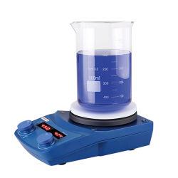 مختبرة 5 بوصة [ديجتل] مغنطيسيّة قلاب [هوتبلت]