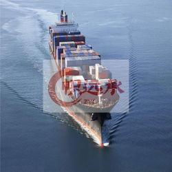 국제 물류 독점 미국 내 해외 창고 운송 대리인
