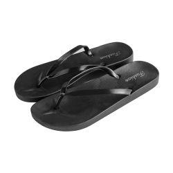 Flipflop الصيف الصين المصنعين الرجال شاطئ Flipflop fin الصيف foot تدليك للموجات، نعال صوت شعلة القلب