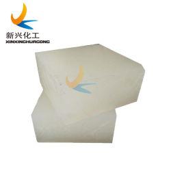 Personalize a espessura da Folha de polipropileno PP fabricante, fornecedor de plástico