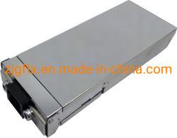 Fibra óptica compatíveis com RoHS 100GB/S PCP2 SR10 850nm 100m Transceptor Óptico