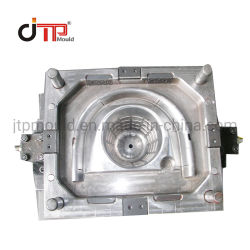 Fabricante profesional de Huangyan Spin-Dry Rp las molduras de la cuchara de plástico