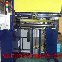 Ремень Poly V/машины резки рулона резки/резиновые режущей машины