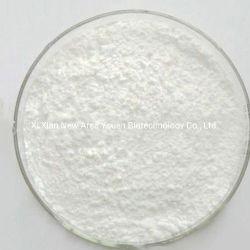 El Colágeno hidrolizado de proteína animal para Healthfood hidrolizado de colágeno, proteína de bovinos para bebidas