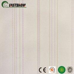 Кирпичные тисненые обои для дома (450 г/кв.м. 53см*10M)