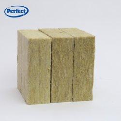 Les matériaux de construction isolation laine de roche Conseil /laine minérale laine de roche