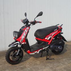 150cc велосипедов с подвесным двигателем газ для скутера